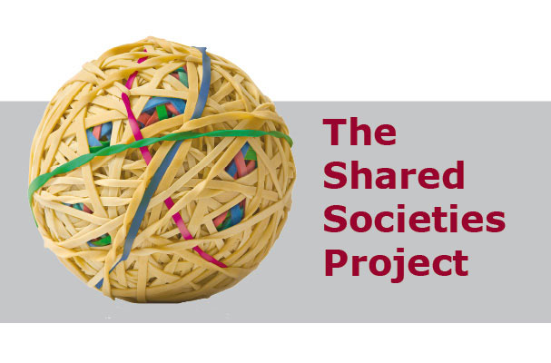 Live Event: Club de Madrid and Brookings Institute join forces to Promote Shared Societies