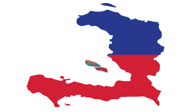 The Club de Madrid and the EU support the Haitian leaders in their dialogue for democratic reform