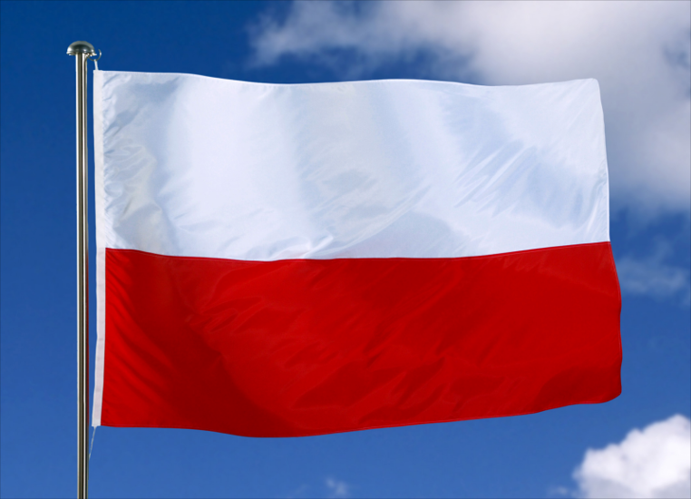 The Club of Madrid offers condolences to Polish Government, People and Members Suchocka and Mazowiecki