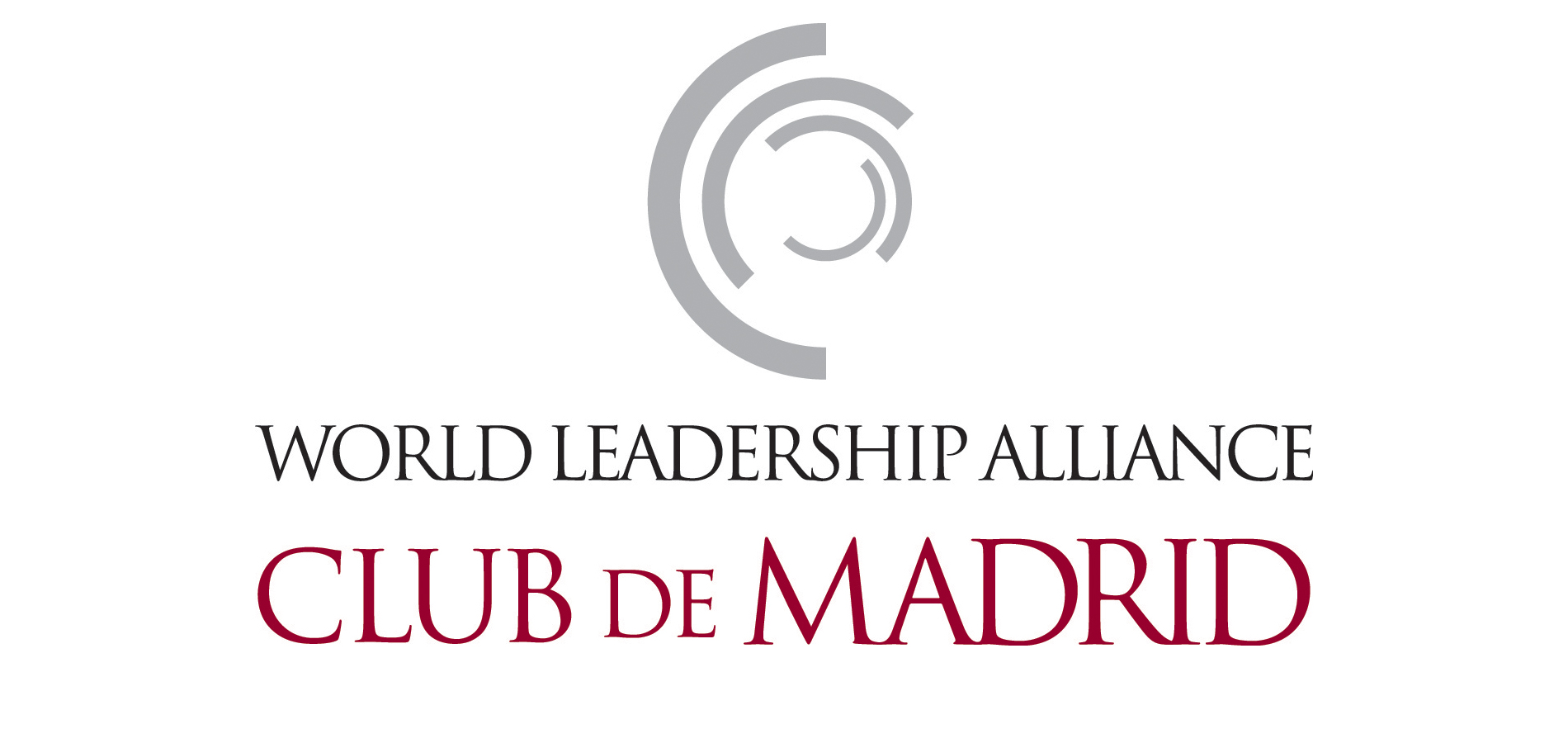 Club de Madrid joins letter addressed to G20 leaders calling for global coordination amidst health and economic crisis